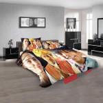 Movie I Am Kalam N 3d  Duvet Cover Bedroom Sets Bedding Sets