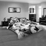 Tv Shows The Andy Griffith Show D 3d Bedding Sets (Duvet Cover & Pillow Cases)