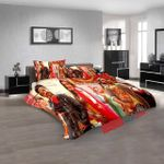 Movie Bareilly Ki Barfi N 3d  Duvet Cover Bedroom Sets Bedding Sets