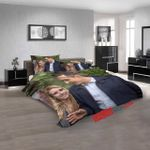 Movie I Am Michael V 3d  Duvet Cover Bedroom Sets Bedding Sets