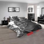 Movie Frances Ha V 3d  Duvet Cover Bedroom Sets Bedding Sets