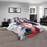 Movie Good Sam V 3d  Duvet Cover Bedroom Sets Bedding Sets