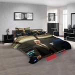 Movie 13 Sins Duvet Cover Bedding Sets