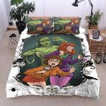 Scooby Doo Bedding Sets (Duvet Cover & Pillow Cases)