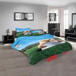 Movie Caddyshack D 3d Duvet Cover Bedding Sets