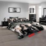 Movie Beautiful Creatures V 3d Duvet Cover Bedroom Sets Bedding Sets