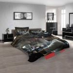 Netflix Movie Very Big Shot N 3d Duvet Cover Bedroom Sets Bedding Sets