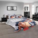 Netflix Movie Sorry Angel D 3d Duvet Cover Bedroom Sets Bedding Sets