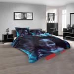 Netflix Movie Sabrina N 3d  Duvet Cover Bedroom Sets Bedding Sets