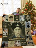 Mofi – Mary Poppins Quilt Blanket Ver 17-2