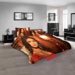 Movie P Se Pm Tak N 3d Duvet Cover  Bedding Sets