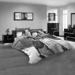 Movie Elisa & Marcela 3d Duvet Cover Bedding Set