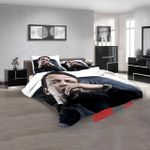Movie Corporate  Duvet Cover Bedding Sets