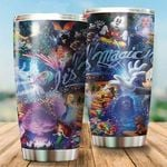 It's Magic Limited Edition Stainless Steel Tumbler Cup | Travel Mug | Colorful | K1230 - Tumbler 20oz