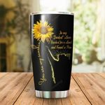 Cat Stainless Steel Tumbler Cup | Travel Mug | Colorful - Tumbler 20oz