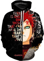 Boruto Naruto Print Pullover With Front Pocket Sku132 Unisex 3D All Over Print Hoodie, Zip-up Hoodie