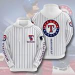 Sports Baseball Mlb Texas Rangers 3D All Over Print Hoodie, Zip-up Hoodie
