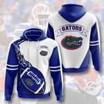 Sports American Ncaaf Florida Gators 3D All Over Print Hoodie, Zip-up Hoodie