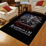 Proud To Be American Rug RBSMT TTVNXMM