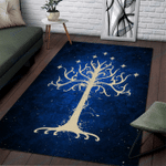 Tree Of Life Rug RBSMT IQVKTTVNMNO