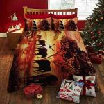 Elephants Bedding Set PBIZ YUY BUBL