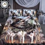 A Song For The Moons Reflection Bedding Set PCXP YUY BUBL