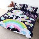 You Are Magical Bedding Set PCPV YUY BUBL