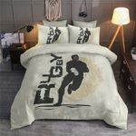 By Bedding Set PBCH YUY BUBL