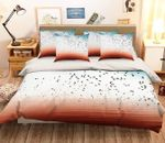 Flying Birds Bedding Set PBLO YUY BUBL