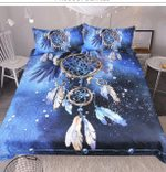 Dreamcatcher Eagles Bedding Set PCGP YUY BUBL