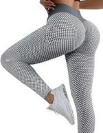 2021 Women Sport Yoga Pants Tight Leggings 6 Colors