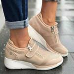 FleekComfy™ Elegant Orthopedic & Ultra Soft Shoes