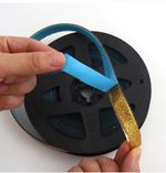 Anti-Mildew Waterproof Glittering Magic Caulk Sink Strip Sealing Tape