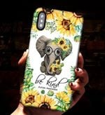 Elephant Be Kind Autism Phonecase Huawei Mate 20 Pro All Products