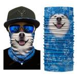 Dog Lover Bandana