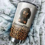Coonhound Dog Mom Mothers Day Tumbler 20Oz All Products