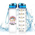 O.c.d Tracker Bottle 32 Oz