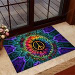 Every Little Thing - Hippie Doormat