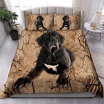 Cane Corso Love Bedding Set