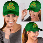 Irish Protection Classic Cap