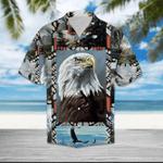 Eagle Mountain Hawaii Shirt