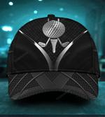 Golf Carbon V1 Classic Cap