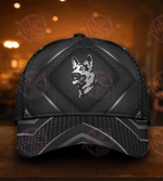 German Shepherd Carbon Classic Cap