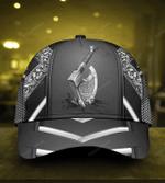 Viking Classic Cap