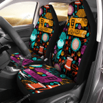 Sewing Tool Set Car Seat Cover