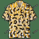 Dachshund Hawaii Shirt HPV03