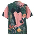 FLAMINGO Hawaiian Apparel