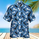 Chess Beach Shirt 2