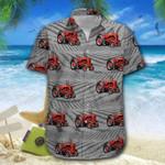 TRACTOR Beach Shirts 18