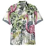 FLAMINGO Hawaiian Apparel3